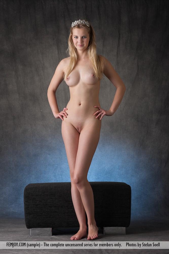 Белинда belinda порно