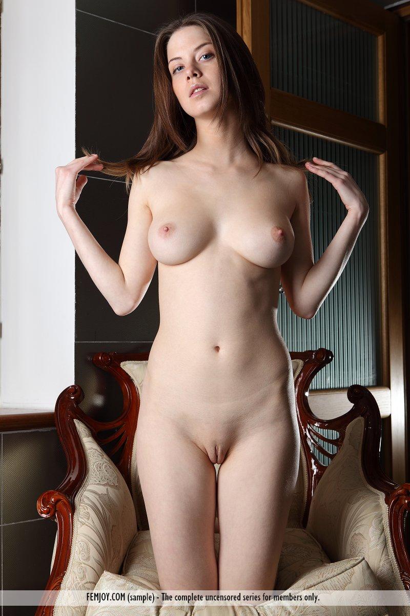 naked hot chinese teachers