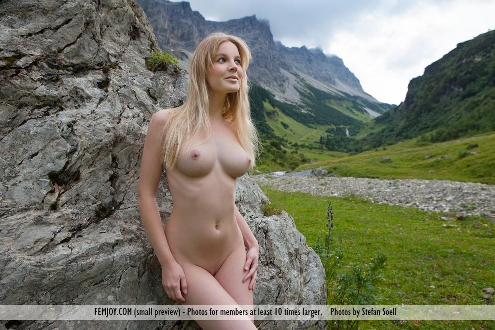 Порно викинги фото
