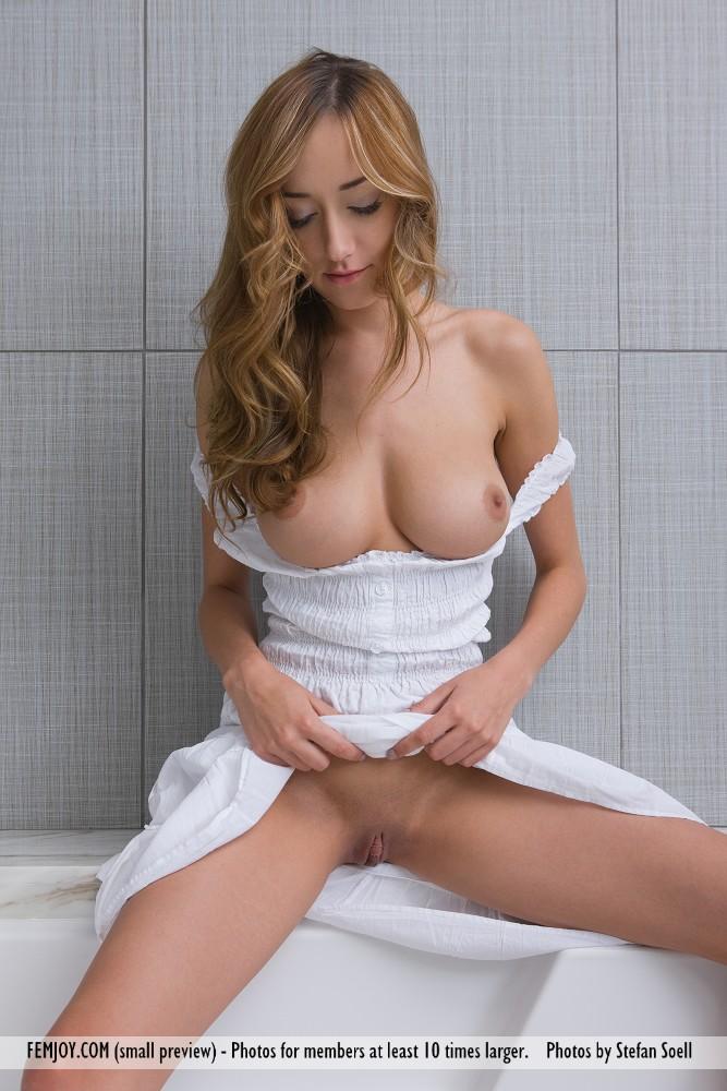 Black webcam porn