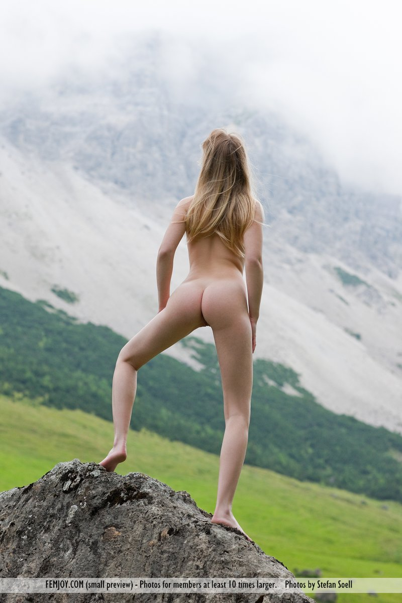 Nude south african girls porn