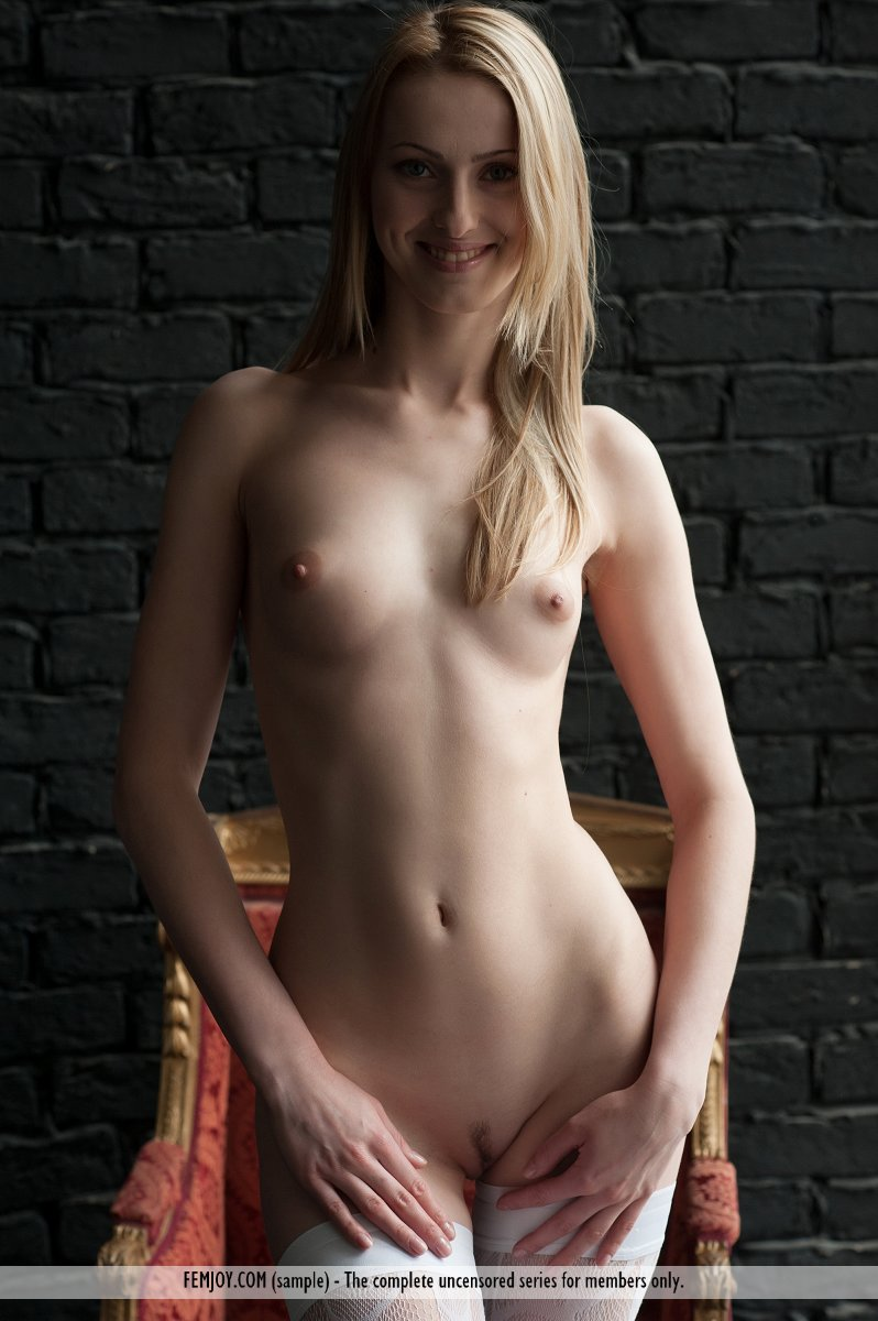 free full sex movies download