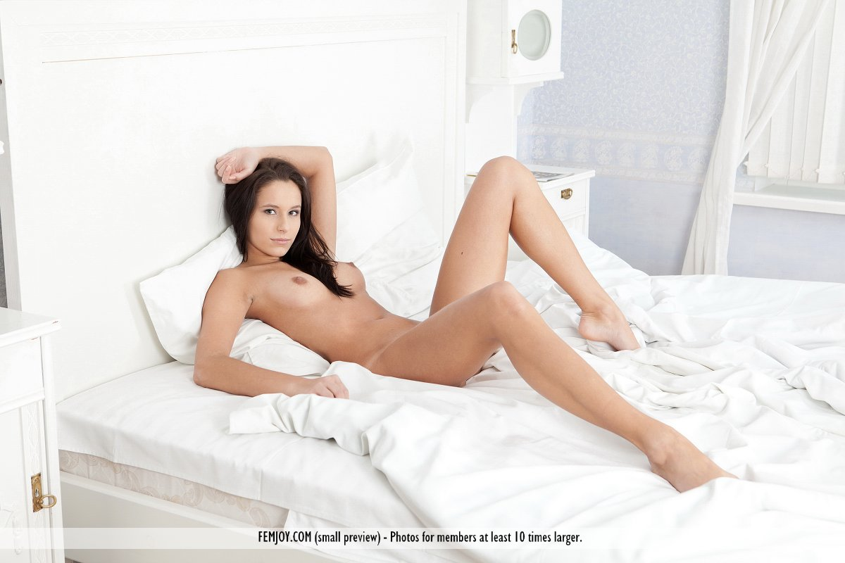 indonesia xxx model girls