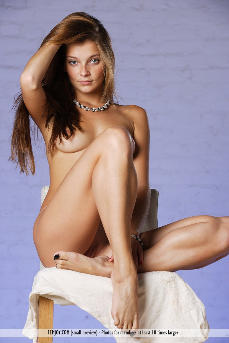 Tvn.Hu Nude imagesize: 4 Angelina in Sensual for Femjoy ...