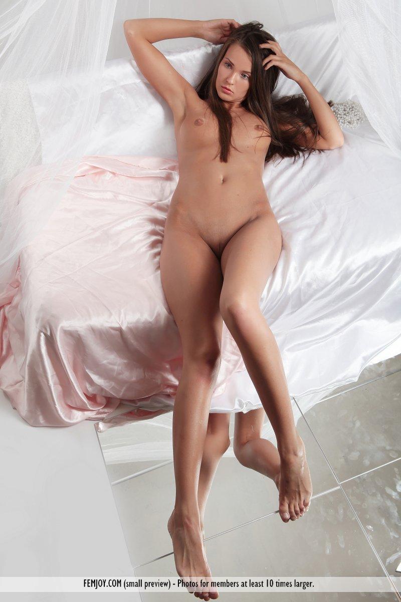 Jennifer anniston porn