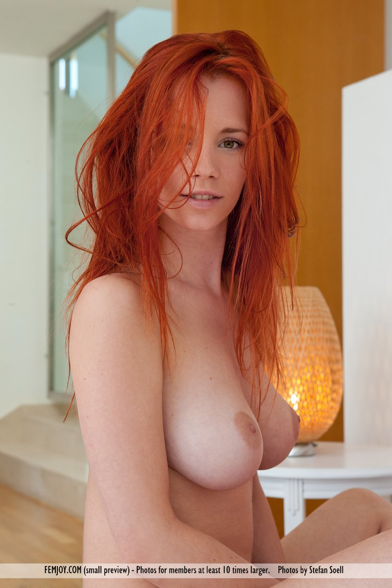 Lysette anthony nude photos