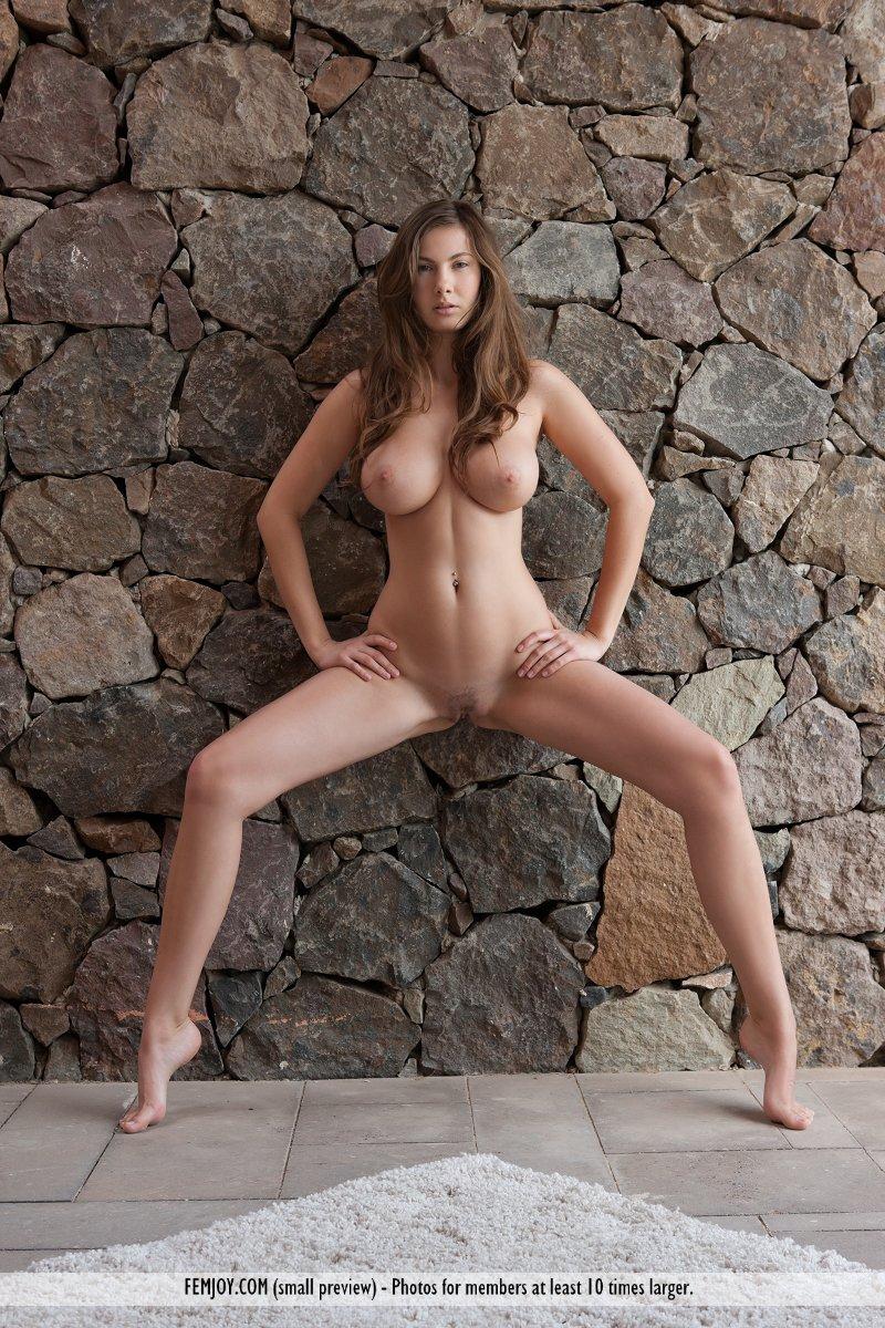 Стройная фигура смотреть порно 19 фотография
