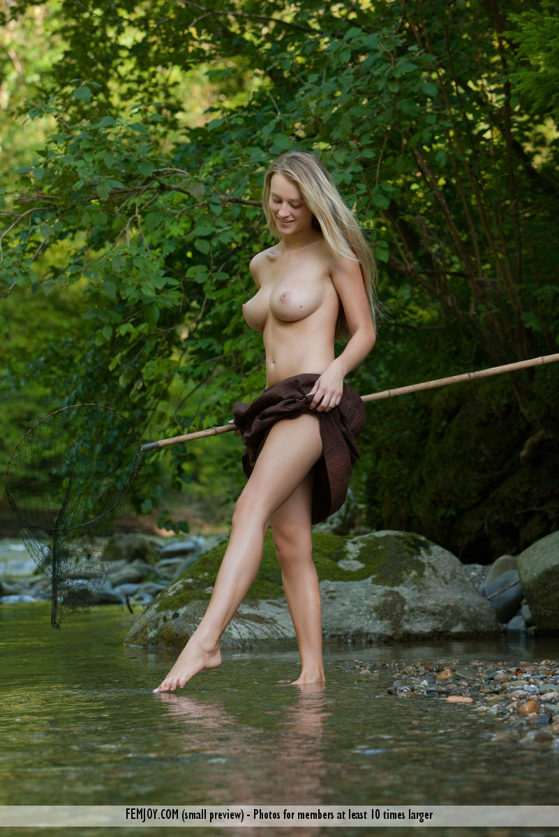 Free hot pussy videos young leaf