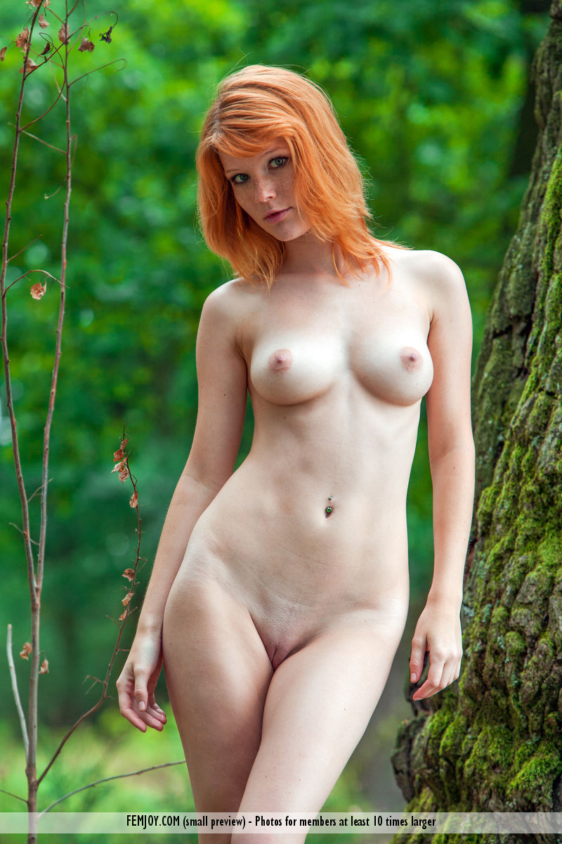Beautiful nude women naughty