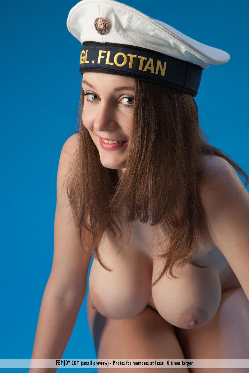 Pussy ashley femjoy nude