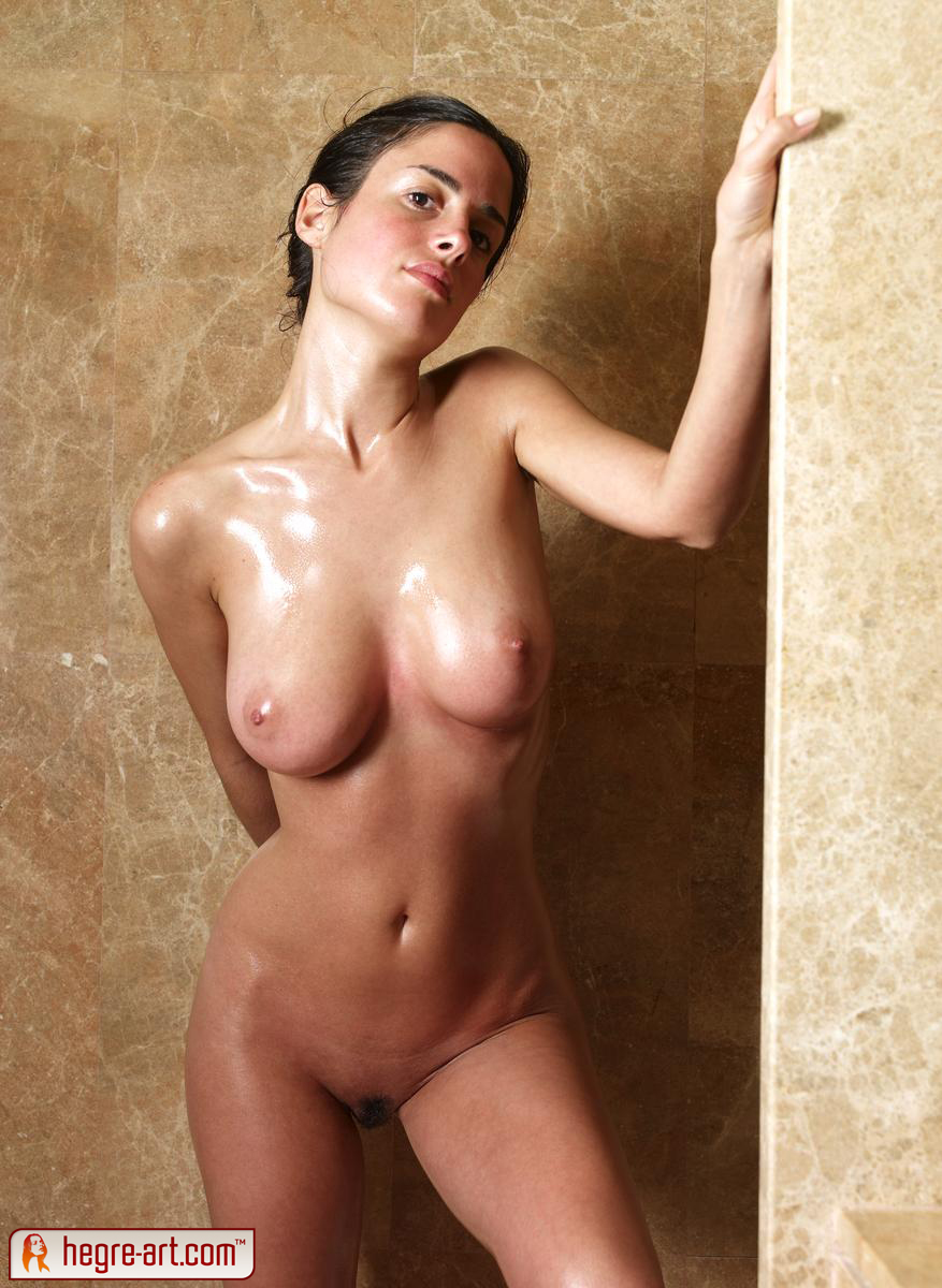 Index of naked pics-6029