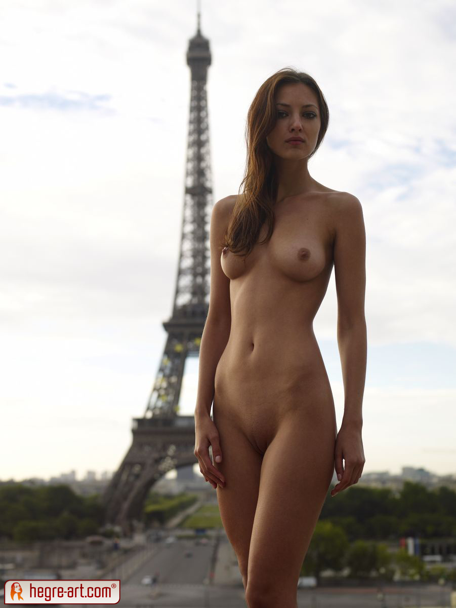 Superstar Anna Park Nude Pictures
