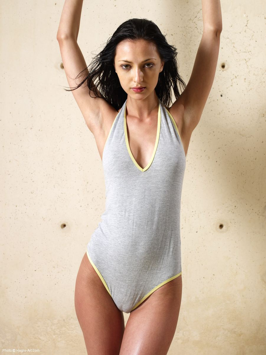 American Apparent Or Porn anna s american apparel body - nudespuri