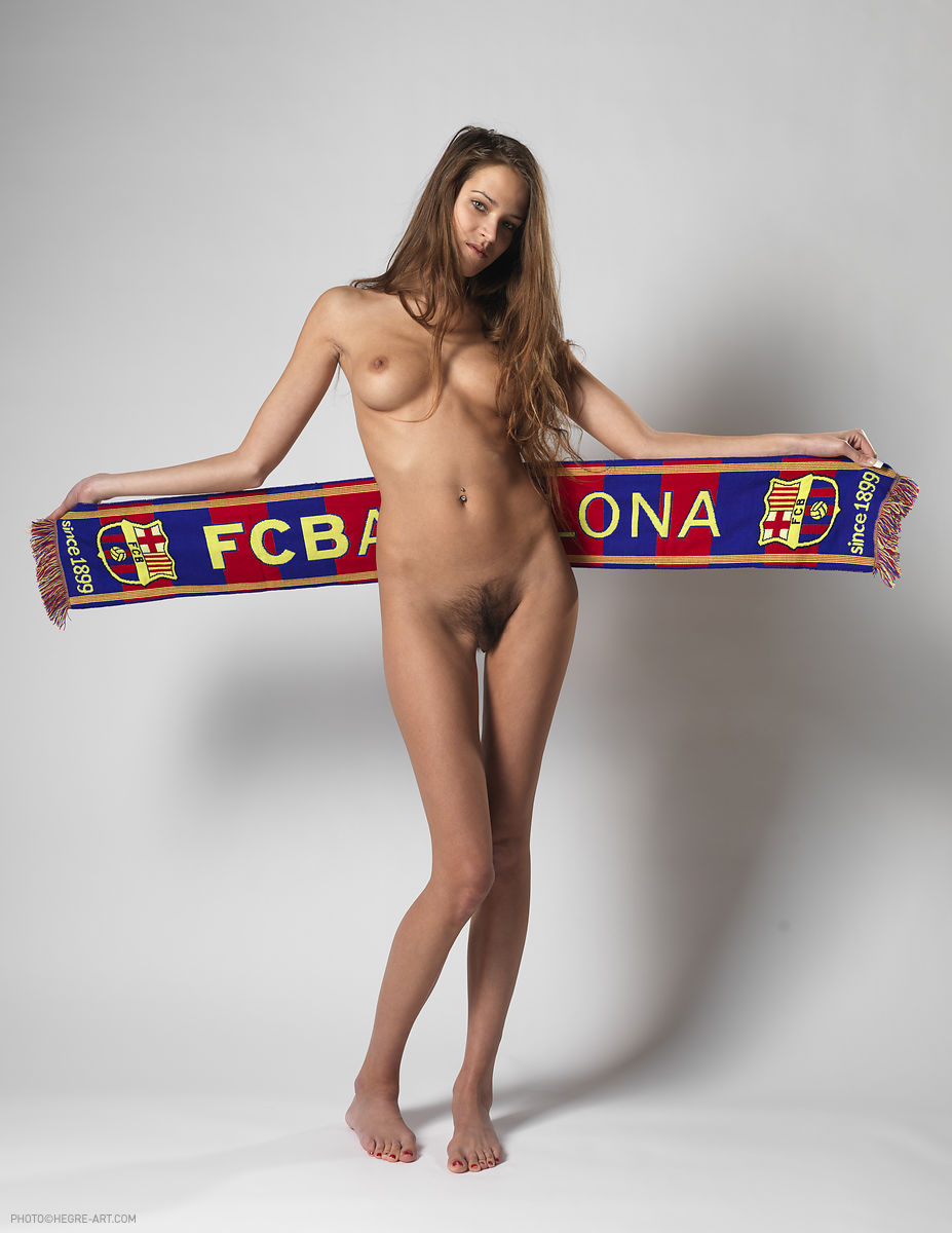 Sex girls in barcelona