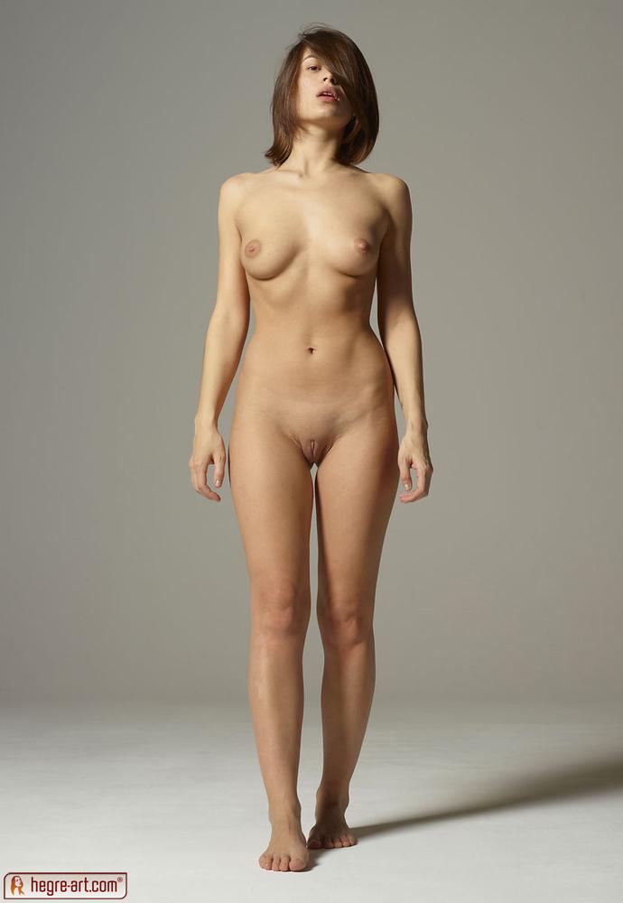 en classic nudes   nudespuri