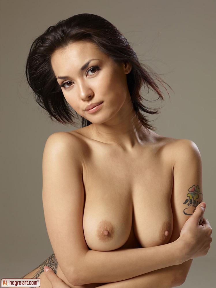 Sex fuck boob bump nude girls photos