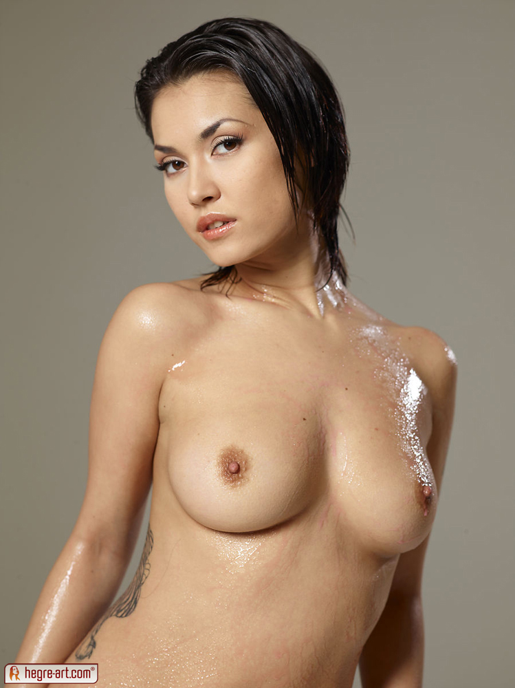 Keeley hazell nude topless