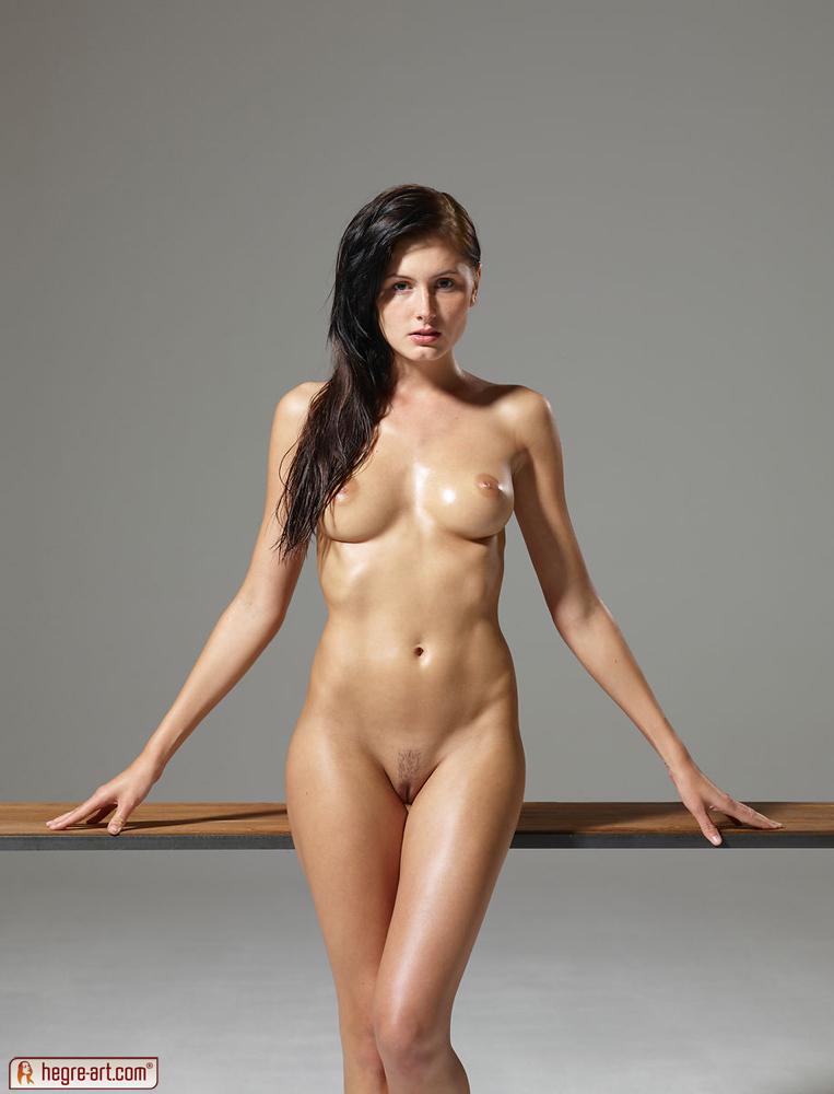 teresa girlfriend Nude ex