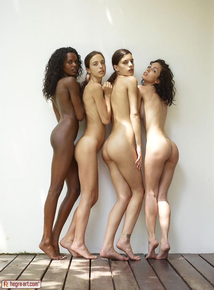 Rihanna Nude Pcs