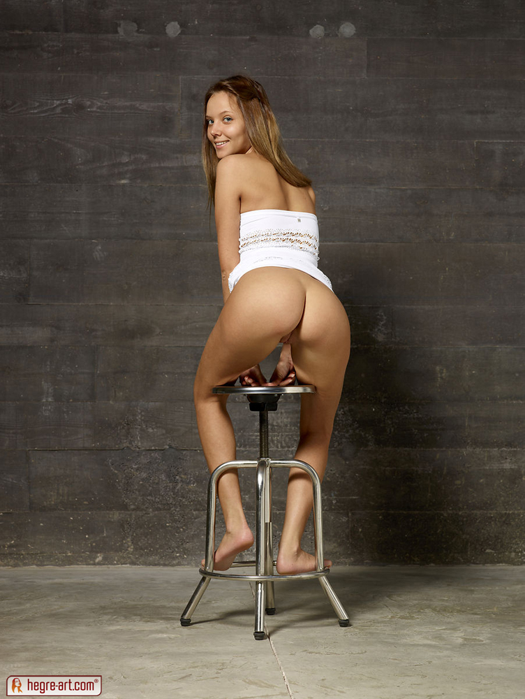 Pics porn girles and bicycles