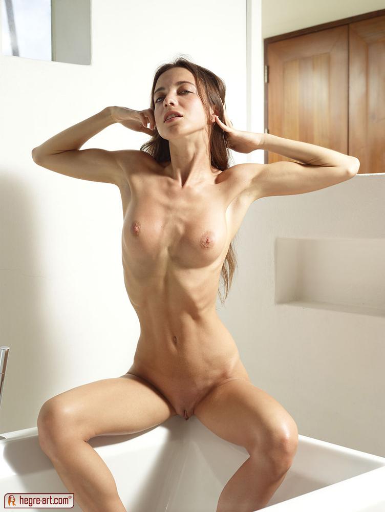 kellie pickler nude blow job