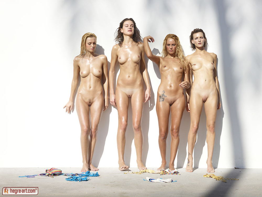 naked-indian-naked-sexy-emo-supermodels-nude
