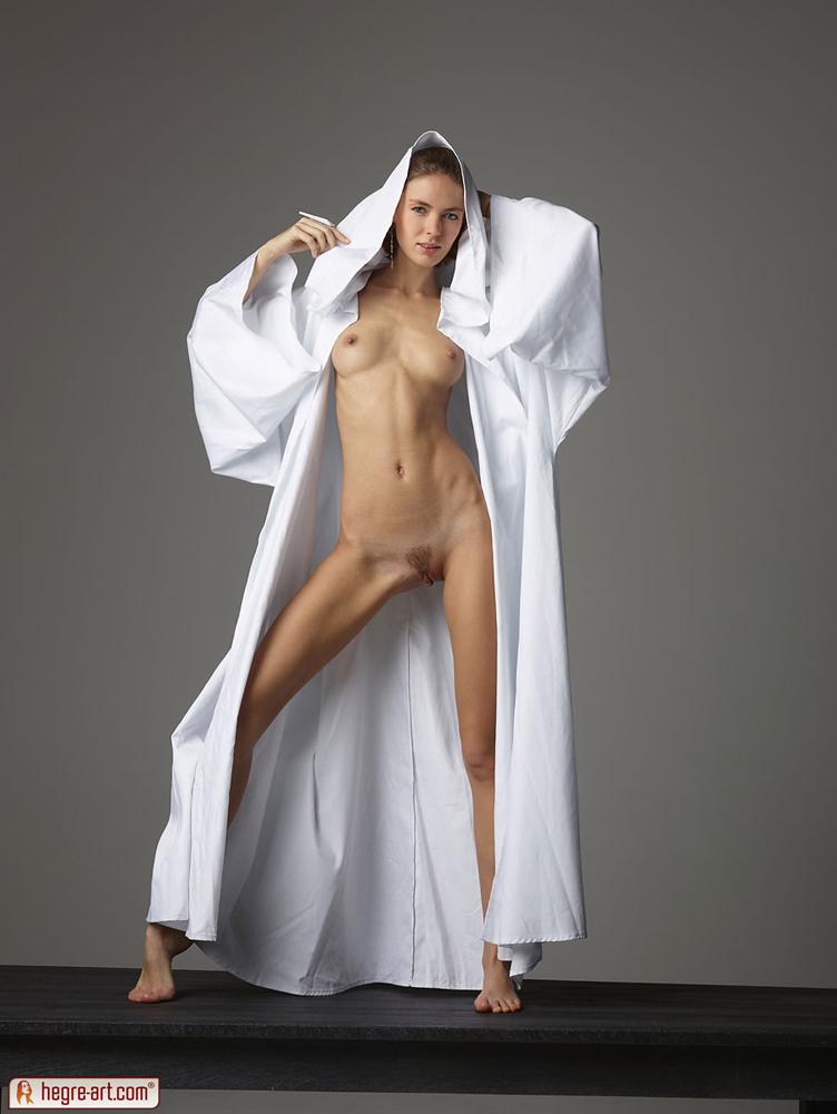 smart nudes girls photos