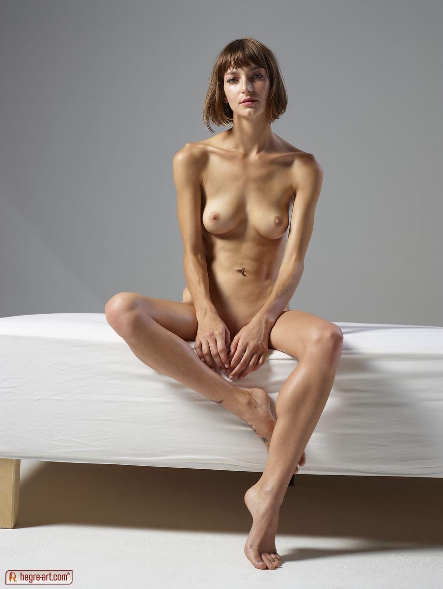 Woman. lisa simpson porno хочу эту