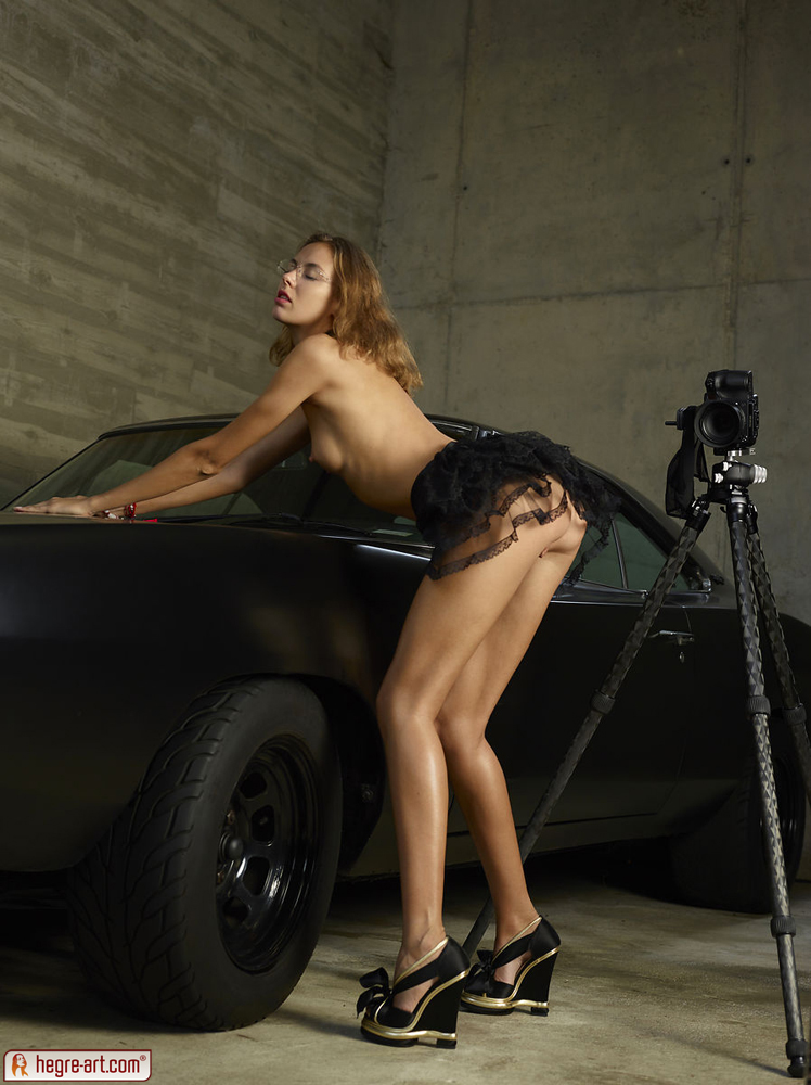 Remarkable, the Nude women from fast and furious opinion