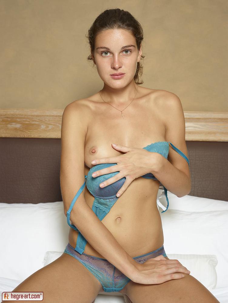 hegre art lingerie