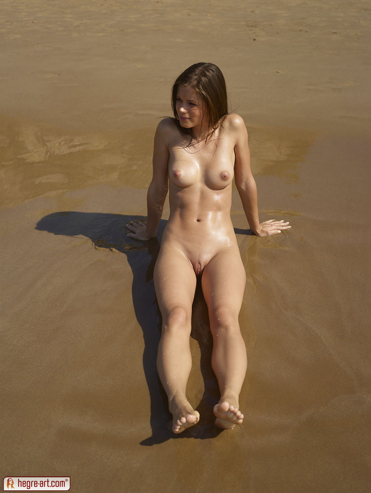 high-def-beach-nudes