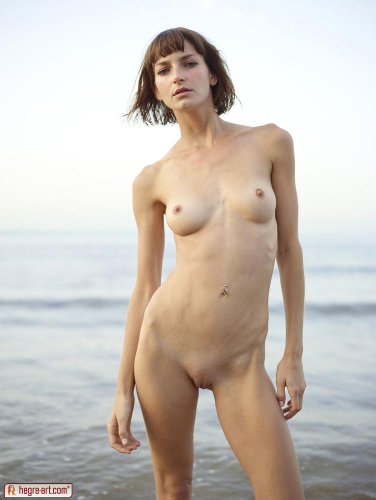 kathrina kaif bbw nude