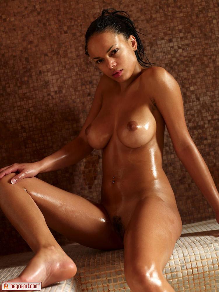 Shilpa shetty naked pic