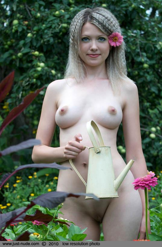 Inga girl from ukraine in a hardcorescene - 1 part 9