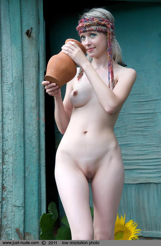 Порно актрисы днепродзержинска