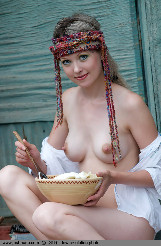 nude russian sluts