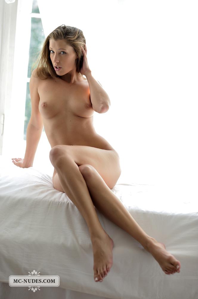 European thigh naked porn pics