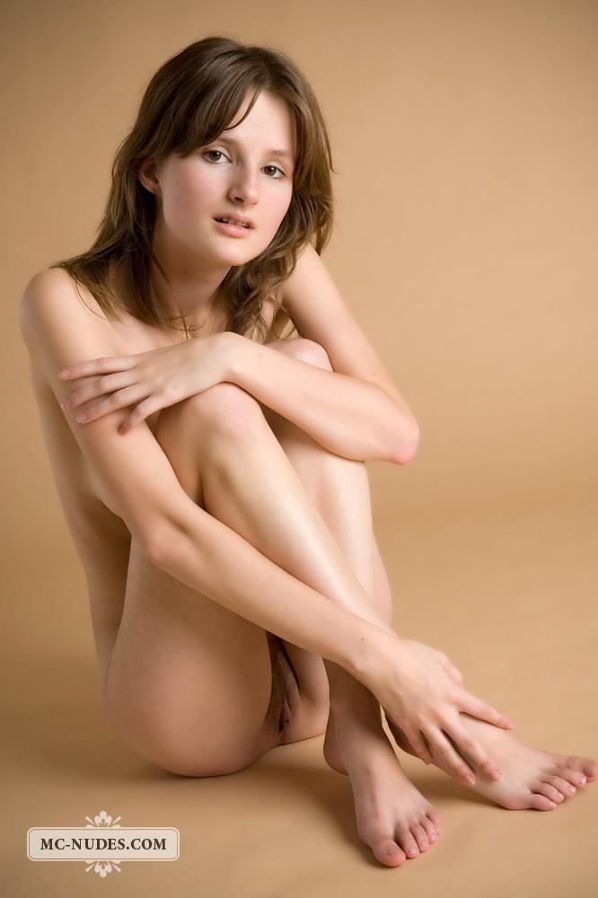 best sin models nonude yulia