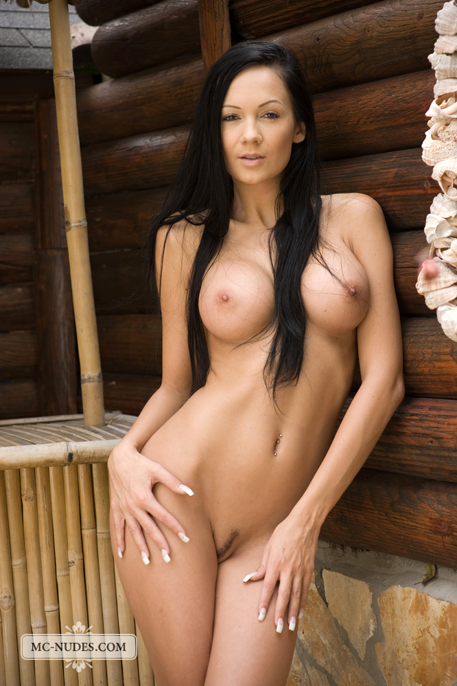 Www tn girls sex images com