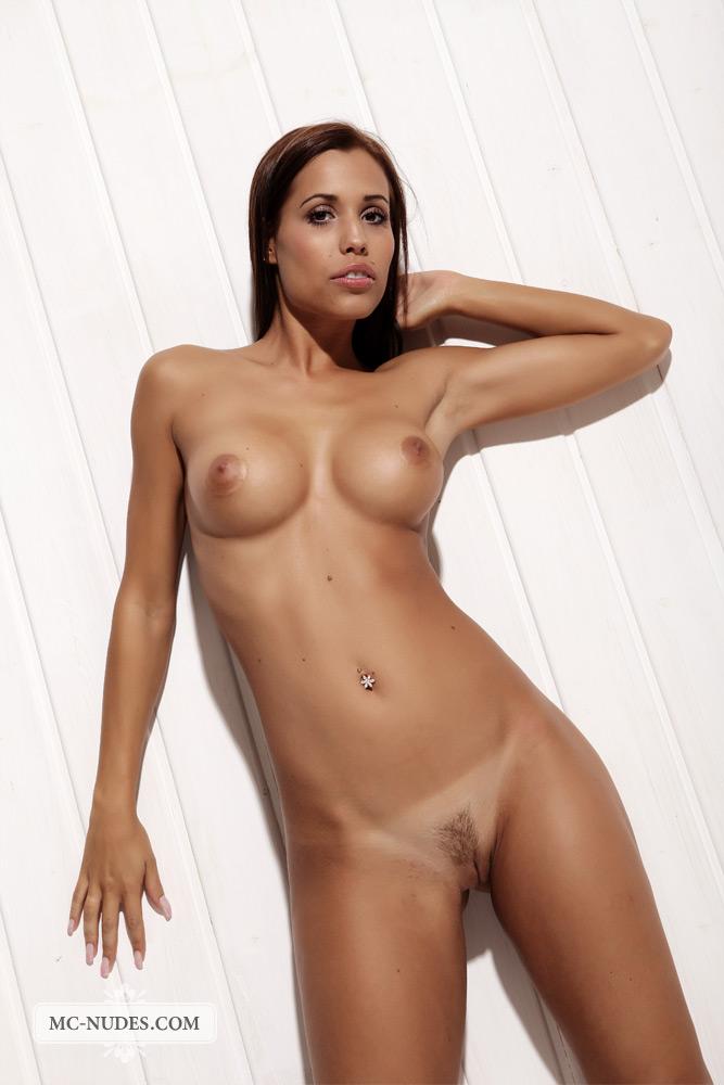 free nude webcams girls
