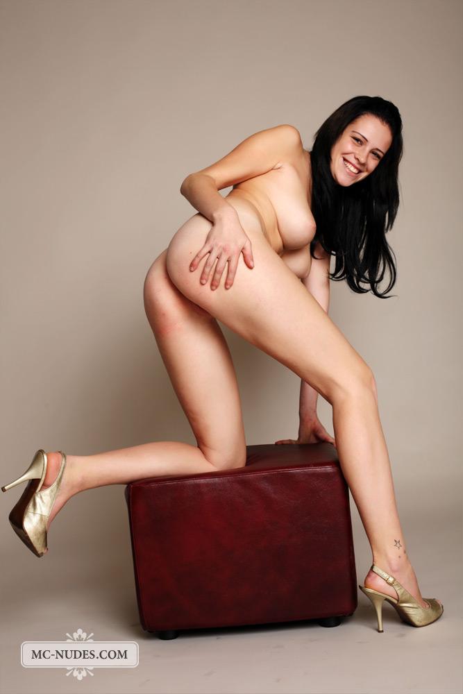 Annuaire escort girl