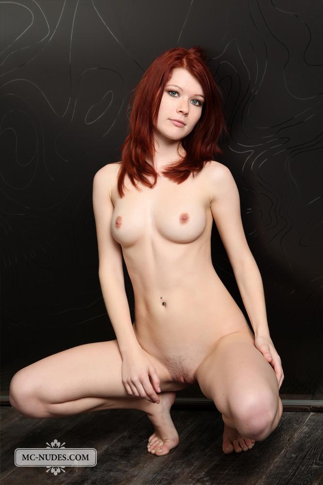 Megan good fake porno fotky