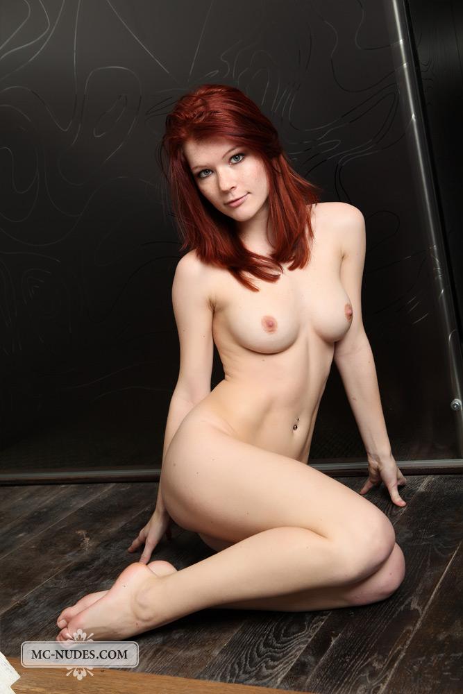 Elizabeth on the thornberrys naked