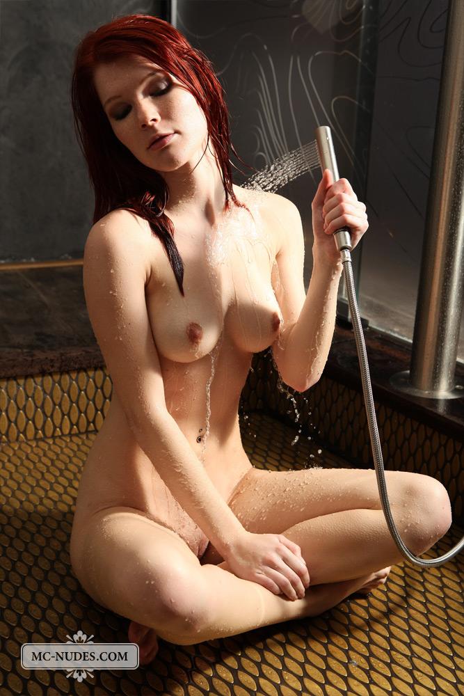 Karen mcdougal playboy nude