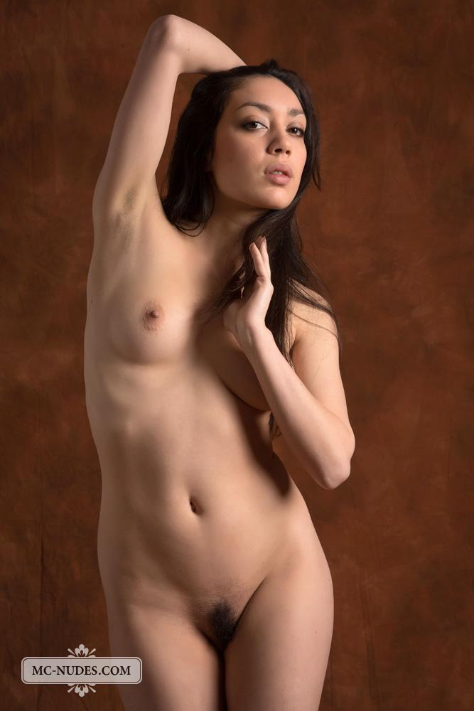Adele Nude - Nudespuricom-2094
