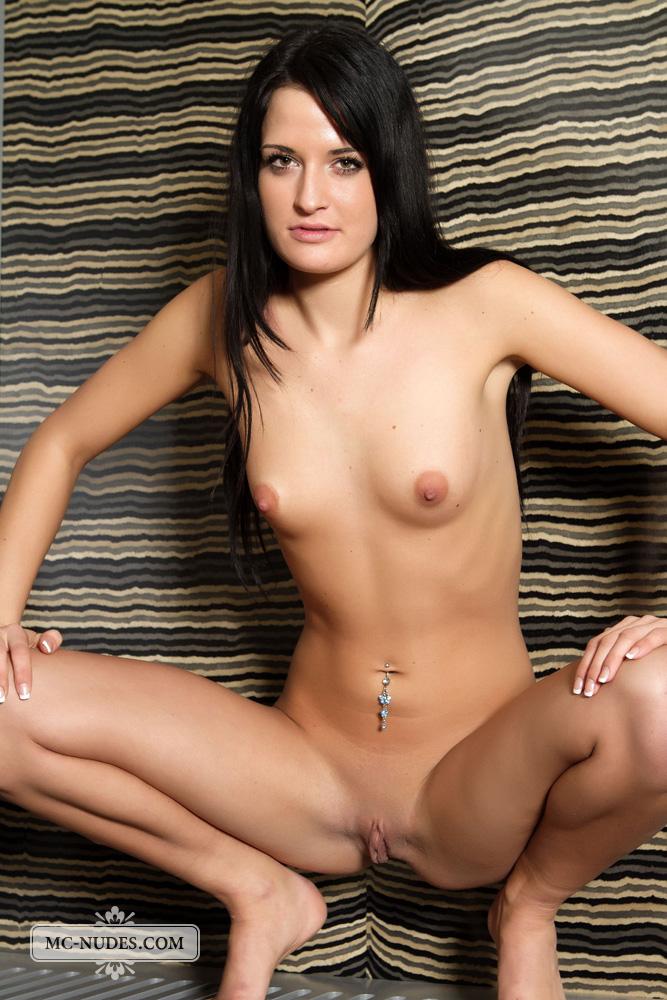 Cute nudes