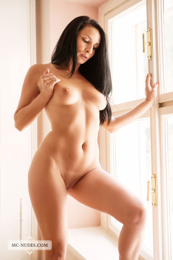 Naked women picture fat indian-7650