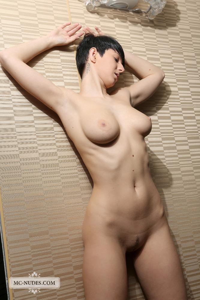 erotic girls vid