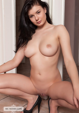 Chubby horny but cant get sex