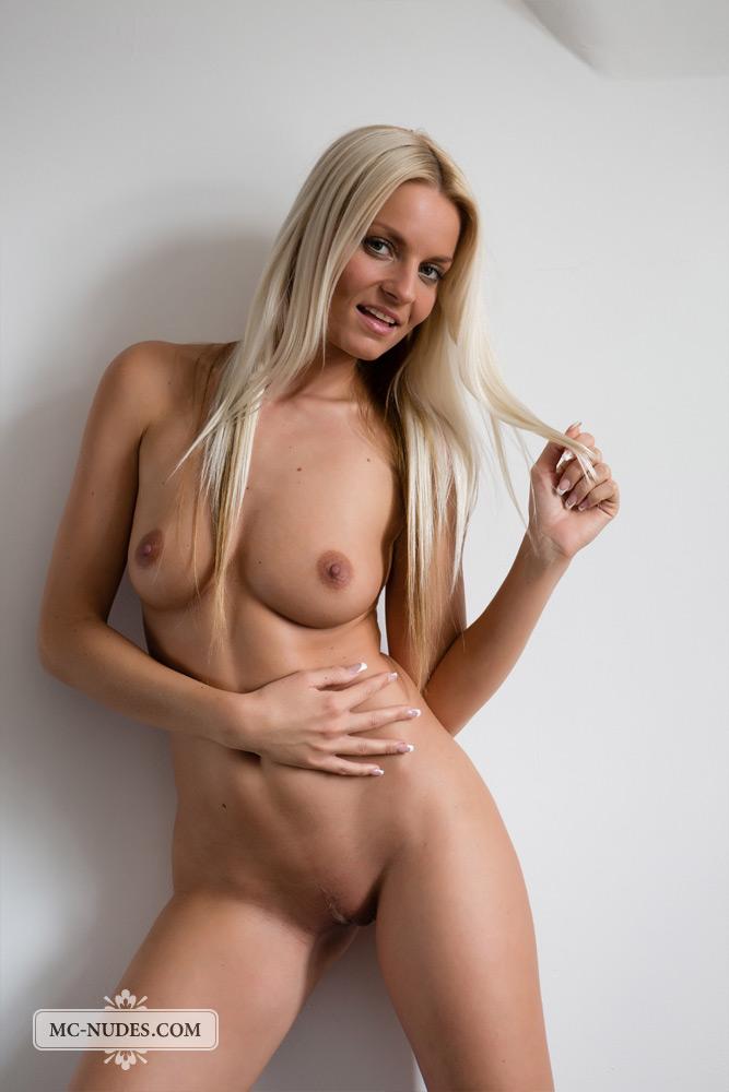 naked sex doll sex